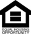 Equal Housing Opportunity Logo - enewsletter 5