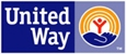 United Way Color logo - enewsletter