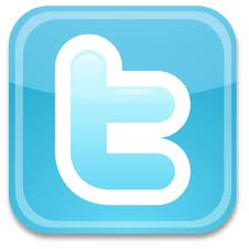 Twitter Square 3